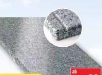 Granit-Fensterbank G 603