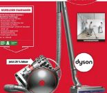 Cinetic Big Ball Parquet von Dyson
