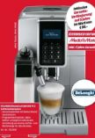 Kaffeevollautomat Dinamica ECAM 350.75.S von DeLonghi