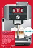 Kaffeevollautomat EQ.9 S500 TI905501DE von Siemens