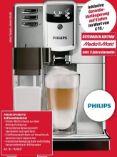 Kaffeevollautomat EP 5365-10 von Philips