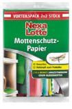 Mottenschutz von Nexa Lotte