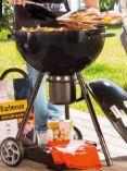 Garden Grill XL von Barbecue