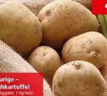 Frühkartoffel