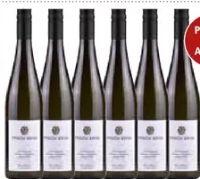 Pinot Blanc von Domäne Krems