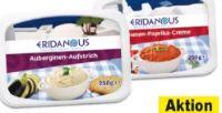Auberginen-Aufstrich von Eridanous