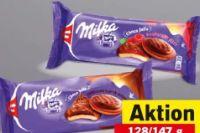 Choco Jaffa von Milka