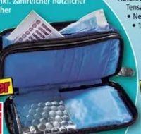 Diabetiker-Tasche von Dittmann