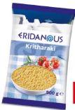 Kritharaki Nudeln von Eridanous