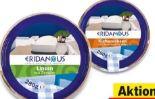 Griechische Spezialität von Eridanous