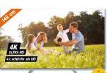 Ultra HD LED-TV TX-58EXW734 von Panasonic