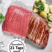 Flank-Steak von Wiesentaler