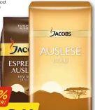 Kaffee von Jacobs