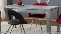 Tisch Shape