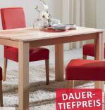 Tisch Vanessa II