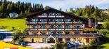 Steiermark-Rundreisen von Billa-Reisen