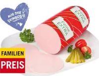 Extrawurst von Berger