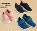 Kinder-Neopren-Sneakers von Kidz alive