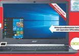 Notebook A515-51G-5985 von Acer