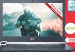 Gaming Notebook VN7-793G-7668 von Acer