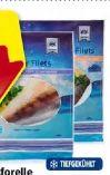 Zander-Filets von Almare