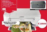Multifunktionsdrucker Pixma 3650 von Canon