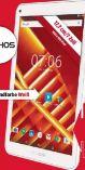 Tablet Android 70D Titanium von Archos