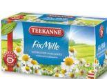 Teefix von Teekanne