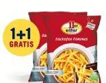 Backofen Frites von 11er