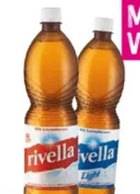 Original von Rivella
