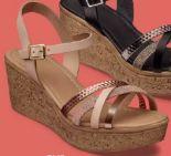 Dame-Sandalen von Varese