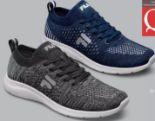 Herren-Sneakers von Fila