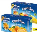 Orange von Capri Sonne