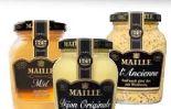Dijon Senf Original von Maille