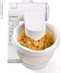 Küchenmaschine MUM4405 von Bosch