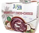 Coco-Choco von Joya