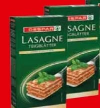 Lasagneblätter von Despar