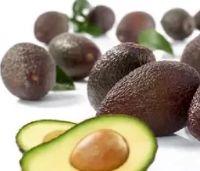 Avocado von Spar