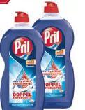 Spülmittel von Pril
