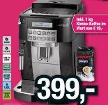 Espresso ECAM 23.210 von DeLonghi