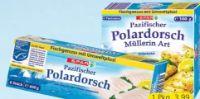 Pazifischer Polardorsch von Spar