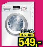 Waschmaschine WAK 282E1 von Bosch
