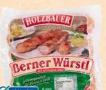 Berner Würstl von Holzbauer