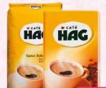 Kaffee von Cafe Hag