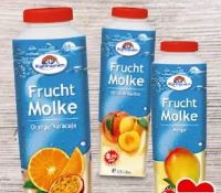 Fruchtmolke von Kärntnermilch