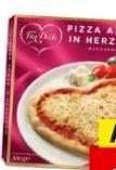 Pizza Amore von Für Dich
