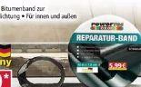 Reparatur-Band von Powertec Color