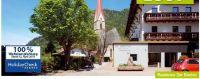 Italien-Südtirol von Lidl-Reisen