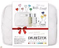 Bio-Classica Muttertagspackage von Dr.Belter