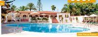 Spanien-Gran Canaria von Lidl-Reisen
